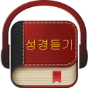 Korean Bible