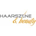 HAARSZENE & beauty