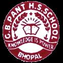 GB Pant Bhopal