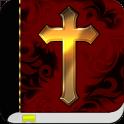 Télécharger Bible
