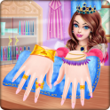 Beauty Princess Nail Salon