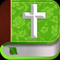 Holy Bible KJV App