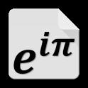Formula-Calculator