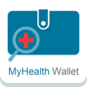MyHealth Wallet