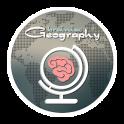 Geography Brainiac World Quiz