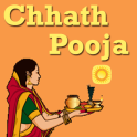 Chhath Puja Songs With VIDEOs