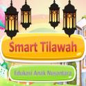 Learning Al-Qur'an