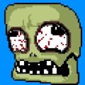 Virus Zombie Run