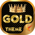 Golden Dream Theme