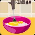Cake Girls Games Cooking Games