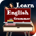 English Grammar - Learn English Free