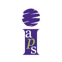 IAPS Events