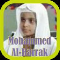 Al-Barrak