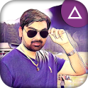 Photo Art Filter & Effects