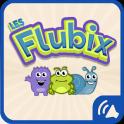 Flubix