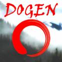 Dogen Japanese Zen Buddhist Poems (Japan Buddhism)