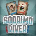 Soorimo River