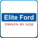 Elite Ford Mobile