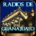 radio Guanajuato Leon fm