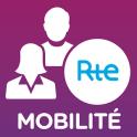 RTE Mobilité