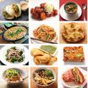 All Recipes Made Easy