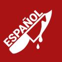 Creepypasta Español