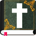Methodist Bible