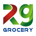 RGgrocery- Online Grocery