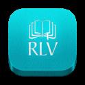 ພຣະຄໍາພີລາວ Revised Lao Bible