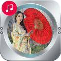 Chinese Music: Chinese Song
