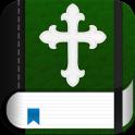 Pentecostal Bible Study
