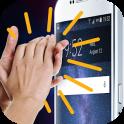Clap Hands Phone Finder PRO