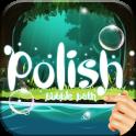 Polish Bubble Bath Language