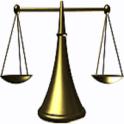 Global Jurídico