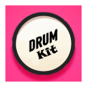 Drum Kit Beat Maker