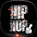 Hip Hop Theme