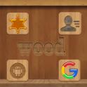 Wood Themes