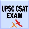 UPSC CSAT Exam