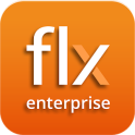 FileFlex Enterprise
