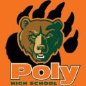Poly HS