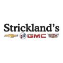 Strickland's Chevrolet