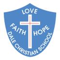 Dale Christian School