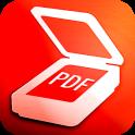 Pdf Creator PDF Scanner 2019 Free App