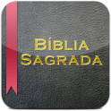 Bible and Hymnals