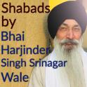 Shabads By Bhai Harjinder Singh Sri Nagar Wale