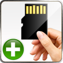 SD Card Data Recovery Help