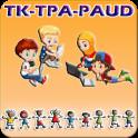Lagu TK-TPA-PAUD