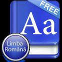 English To Romanian Dictionary