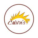 Calvin's