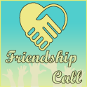 FriendShip Call (SMS,Shayri,Joke,Quotes)